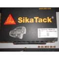 SikaTack Move-IT 600ml  1 hod